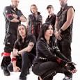 Lacuna Coil a annoncé sur le site officiel que le prochain album «Dark Adrenaline» serait repoussé pour 2012, Century Media Records a décidé de repousser cette sortie alors qu'il était...