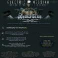 Symphony X organise un concours pour trouver le clip vidéo de leur nouveau titre «Electric Messiah». C'est aux fans de proposer des clips et le groupe choisira le meilleur. Déjà...