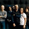 A Perfect Circle a interprété un nouveau titre nommé «By and Down» pendant un live à Portlandia le 29 Juin dernier. Bon visionnage : Vidéo de la chaine YouTube de...