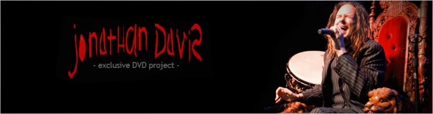 jonathan_davis_DVD_live