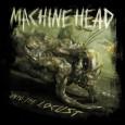 Machine Head a annoncé le nouvel album du groupe qui succédera à «The Blackening» il sera intitulé «Unto the Locust». Vous pouvez maintenant consulter la jaquette de l'album et tracklist...