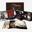En 2011 «Blizzard of Ozz« (sortie US) et «Diary of a Madman» marque le 30 ème anniversaire de leur sortie, des albums qui ont certainnement marqué le monde du métal...