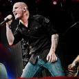 Corey Taylor vient d'ouvrir son site officiel appelé thecoreytaylor.com, il y parle de son nouveau livre, de sa bio, des lives avec Slipknot et Stone Sour , musiques , vidéos...