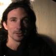 Gojira qui passait aux Arts Sonic à Briouze a accordé une interview à Ouest-france. Dans l'interview, Joe parle de la préparation du prochain album qui sera enregistré cet été et...