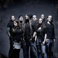 Comme annoncé précédemment, Eluveitie a publié la première vidéo sur EluTV. Cette vidéo est composée d'extraits de la tournée d'Eluveitie : «Everything Remains World Tour» et de vidéos inédites des...
