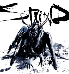 Staind_eponyme