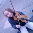 Korpiklaani se sépare de son violoniste Hittavain qui était pourtant avec le groupe depuis ses débuts. Mais c'est d'un commun accord queHittavain quitte le groupe, pour raison de santé. Le...