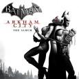 Serj Tankian a participé à l'élaboration de la musique du jeu Batman : Arkahm City. C'est à dire que dans l'album soundtrack du jeu vous trouverez un titre de Serj...