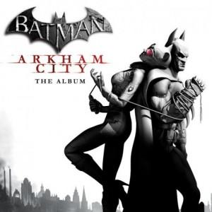 batman_BO