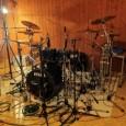 Eluveitie a annoncé le nom de son prochain album qui ne sortira pas dans les bacs avant 2012, mais ce sera tout de même avant la fin du monde puisque...