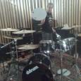 Epica est de retour dans les studios pour enregistrer leur 5ème album. Celui ci n'a toujours pas de nom mais il sortira chez Nuclear Blast le 9 Mars 2012. Le...