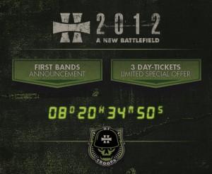 hellfest_2012