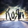 Korn a annoncé la sortie de son nouvel album nommé « The Path of Totality », celui ci est prévu pour le 5 décembre 2011. Mais attention, cet album est...