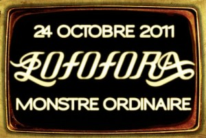 lofofora_monstre_ordinaire