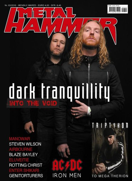 metal_hammer_dark_tranquility