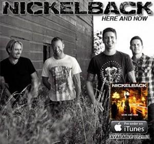 nickelback_2011