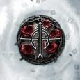 Sonata Arctica a révélé la tracklist et l'artwork de leur nouveau DVD live nommé «Live In Finland». Les vidéos de ce DVD sont principalement tirées du concert de Sonata Arctica...