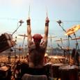Stratovarius se sépare de son batteur, Jörg Michael, qui était dans le groupe depuis 16 ans. Le batteur a décidé de quitter le groupe pour des raisons personnelles. Jörg Michael...
