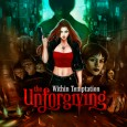Within Temptation a publié un nouveau clip pour son album « The Unforgiving » nommé « Shot In The Dark ». Bon visionnage : Vidéo de MetalInjection.com