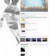 Gojira à procédé à une refonte complète du site internet qui était jusqu'à présent sous les couleurs du dernier album «The Way Of All Flesh«, il s'éclaircit et intègre les...