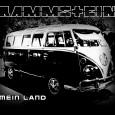 Mein Land est le prochain single de Rammstein qui verra le jour le 11 novembre 2011 en Allemagne, en Suisse et en Autriche. Pour le reste du monde la...