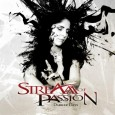 Stream Of Passion a publi un nouveau clip pour le titre &laquo;&nbsp;Collide&nbsp;&raquo; issu de leur album &laquo;&nbsp;Darker Days&nbsp;&raquo;. Vido de la chaine YouTube de Napalm Records