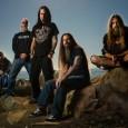 Lamb of god a terminé l'écriture et l'enregistrement du prochain opus, le titre n'est pas encore dévoilé. L'album devrait être disponible début 2012, plus de détails seront bientôt disponibles.