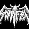 Sortie CD du nouvel album de Svartfell «Apocryphe Apocalypse» sur le label Hass Weg Productions. Troisième album de ce groupe français (membre de Vermeth) ayant pour thème les écrits apocryphes...