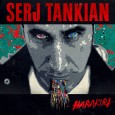 Serj Tankian nous offre en coute gratuite un titre de son nouvel album &laquo;&nbsp;Harakiri&nbsp;&raquo; qui sortira dans les bacs le 10 juillet 2012. Player de SoundCloud Un medley a galement...