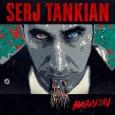 Serj Tankian nous offre en écoute gratuite un titre de son nouvel album «Harakiri» qui sortira dans les bacs le 10 juillet 2012. Player de SoundCloud Un medley a également...