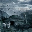 Eluveitie, groupe phare du Folk Metal, annonce la sortie de leur nouvel album &laquo;&nbsp;The Early Year&nbsp;&raquo; pour le 28 Aot 2012. Celui-ci sortira chez Nuclear Blast en l&rsquo;honneur des 10...