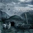 Eluveitie, groupe phare du Folk Metal, annonce la sortie de leur nouvel album «The Early Year» pour le 28 Août 2012. Celui-ci sortira chez Nuclear Blast en l'honneur des 10...