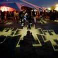 France Culture a crée un site web spécialement dédié au metal avec un reportage sur le Hellfest 2012. C'est ICI.