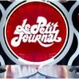 Le Petit Journal de Canal + traite régulièrement des métalleux avec plus ou moins d'humour selon les points de vue… mais ils ont fait un numéro consacré au Hellfest 2012...