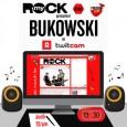 MyROCK et Pression Live présentent BUKOWSKI en concert acoustique + interview exclusive via Twitcam, jeudi 28 juin dès 19h30 ! Découvrez le groupe en live tout en restant chez...