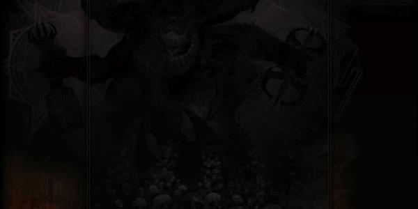 Après la sortie du dernier album «Conquer» de Soulfly une serie de photos résultant du style de l'album est sortie. Images en tous genres que je vous ais trouvé sur...