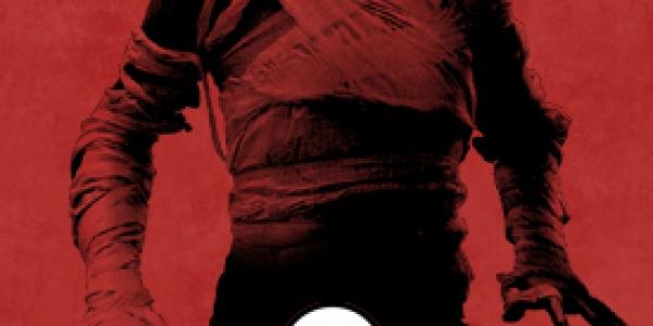 Voici l'affiche des groupes qui passeront à l'Hellfest d'après Métalorgie: Vendredi : Motley Crue,Heaven And Hell, Wasp, Papa Roach, Buckcherry, Nashville Pussy, Backyard Babies, Girlschool, Squealer, Down, Anthrax, Edguy, Voivod,...