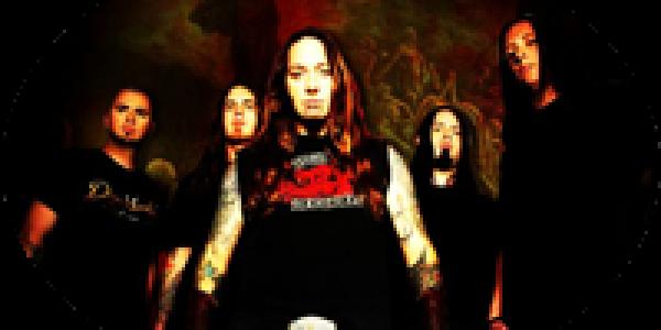 Ça sera le nom du prochain album de Devildriver , qui vient d'être achevé et qui est produit par Logan Mader ( Gojira , Divine Hérésy). Il sera toujours chez...