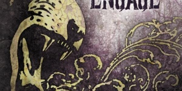 Killswitch Engage nous sortira son prochain album le 29 juin prochain, il est nommé «Killswitch Engage» et produit par Brendon O'Brien (AC/DC ; Rage Against the Machine). Une partie de...