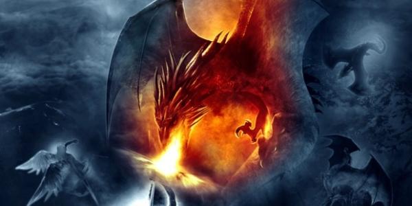 Rhapsody Of Fire nous annonce les premières dates de leur tournée «The Frozen Tour Of Angel». Bon il n'y en a aucune en France mais peut être qu'elles arriveront Celles...