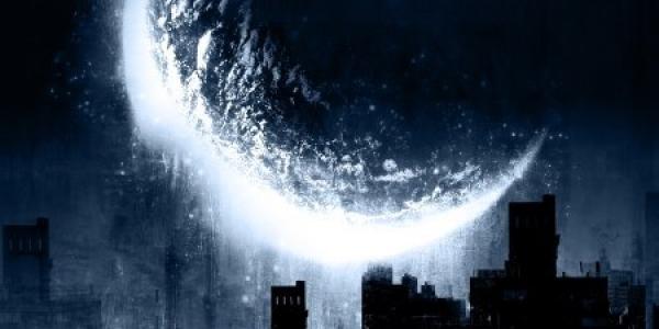 Le groupe de Metal Sonic Syndicate nous offre son nouveau clip pour le titre «Turn It Up» tiré de leur dernier album «We Rule The Night». Ce clip est le...