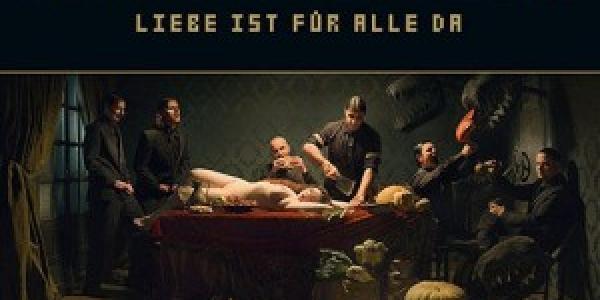 Rammstein sera en concert à Paris Bercy le 5 Mars 2012. C'est donc la deuxième date en France après l'annonce du passage de Rammstein à Strasbourg. Un concert sera également...