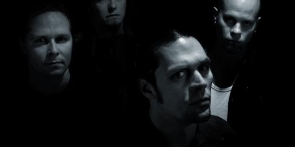 Voici le cinquième et dernier teaser que Charon a publié sur sa chaine YouTube pour la promotion de leur nouvel album «A-sides, B-sides & Suicides» qui sortira le 23 Juin...