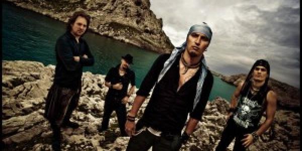 Alors que le nouvel album de Dagoba «Poseidon» va bientôt sortir et conquérir nos rangés de CD (30Aout 2010), le groupe nous donne un très bon clip sur le titre...
