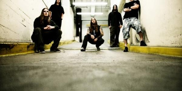 DevilDriver annonce aujourd'hui le titre de leur nouvel album prévu pour le 22 Février 2011 chez RoadRunner Records. L'album sera donc nommé «Beast» et produit par Mark Lewis (All That...