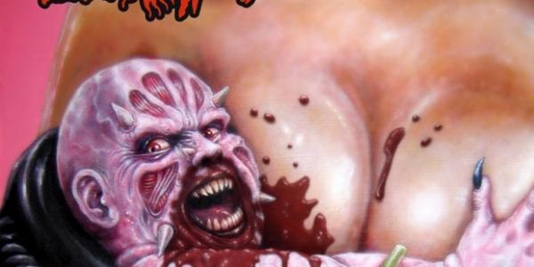 Une nouvelle vidéo live de Lordi pour le titre «Hate At First Sight live» a été publiée sur YouTube et la voici : Vidéo de The RawkMachine Rolls : sa...