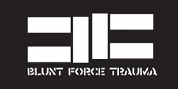 RoadRunner Records et Cavalera Conspiracy nous offre «Blunt Force Trauma» en écoute intégrale et gratuite. Pour en prendre plein les oreilles cliquez ici (l'interface est en Allemand mais pas de...