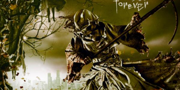 Children Of Bodom nous offre le clip vidéo du titre «Was It Worth It?» de leur nouvel album «Relentless Reckless Forever» : [yframe url='http://www.youtube.com/watch?v=8S9qb8fcisM&feature=player_embedded'] Vidéo de la chaine YouTube de...