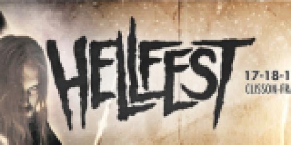 Le Hellfest nous annonce enfin les remplaçants des groupes annulés et notamment celui de Disturbed. - Disturbed sera remplacé par The Answer (Alter Bridge prend la place de Disturbed)- Buzov...