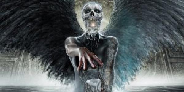 Sepultura a dévoilé sa nouvelle vidéo pour le titre «Mask» tiré de l'album «Kairos». Cette vidéo a été réalisée suite à un concours donc la vidéo est celle d'un fan...